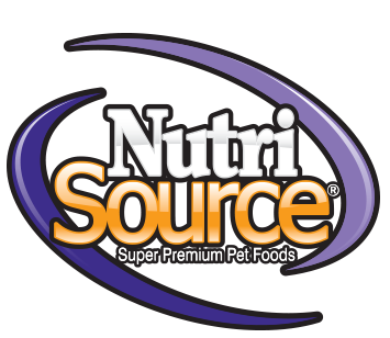 NutriSource_logo
